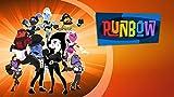 Runbow - Nintendo Switch [Digital Code]