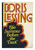 The Summer Before the Dark, Doris Lessing, 0394484282
