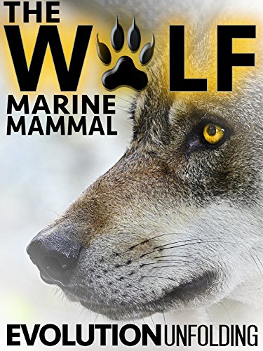 the-wolf-marine-mammal