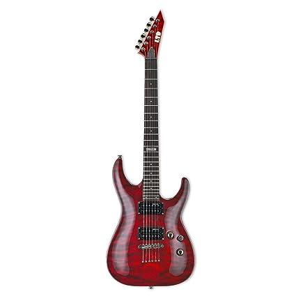 dating esp guitars by serial number