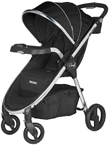 recaro-performance-denali-luxury-stroller-onyx
