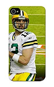 EMscIZ-2081-VNLqH Tpu Case Skin Protector For Iphone 5/5s GREEN BAY PACKERS Nfl Football T With Nice Appearance For Lovers Gifts