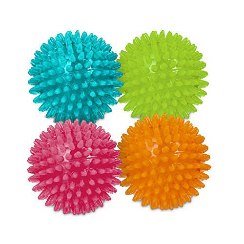 petco-bouncing-spiny-ball-dog-toy-45-diameter-large-assorted