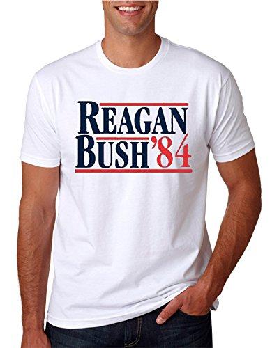 hot-ass-tees-adult-unisex-reagan-bush-1984-shirt-republican-presidential-campaign-t-shirts-funny-nov