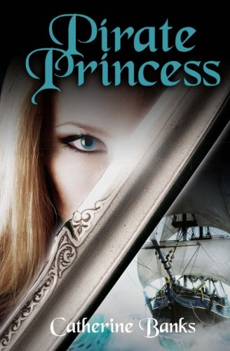 Download Pirate Princess PDF