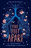 img - for Five Feet Apart book / textbook / text book