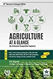 Agriculture at a Glance Revised Edition (An Enhanced Competition Explorer)