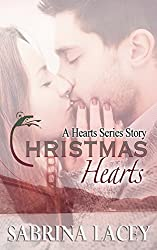 Christmas Hearts: A Hearts Series Christmas Story (Volume 7)