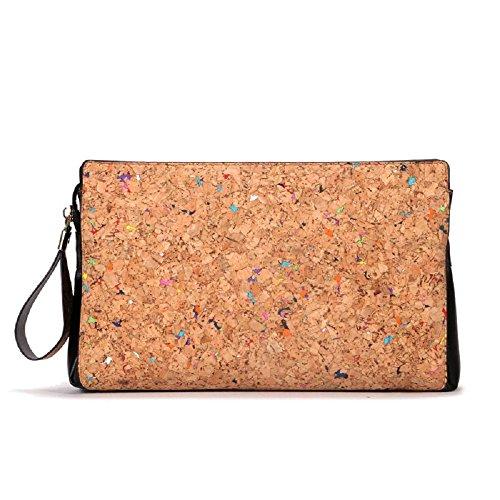 wallet Basecamp Briefcase Handbags Durable product image
