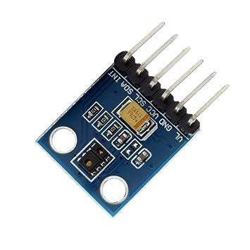 Herramientas de Bricolaje, LDTR-WG0165 APDS-9930 Sensor de proximidad se aproxima al módulo de proximidad sin Contacto Accesorio Arduino.