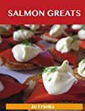 Salmon Greats, Jo Franks, 1486142621