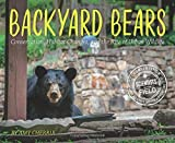 #4: Backyard Bears: Conservation, Habitat Changes, and the Rise of Urban Wildlife (Scientists in the Field Series)