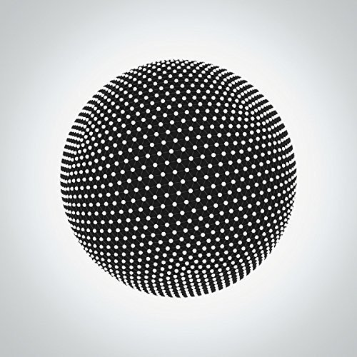 CD : Tesseract - Altered State (Holland - Import)