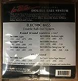 LaBella S300 Labela Steinberg 5Stg Set
