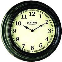 Gardman 17172 - Reloj de Pared