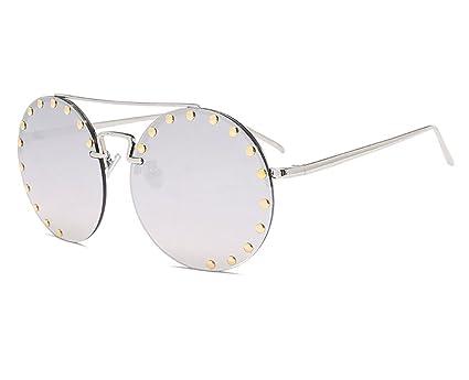 Surface MAX Gafas de Sol Tendencia Gafas de Moda clásica ...