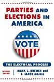 Parties and Elections in America 7th Edition