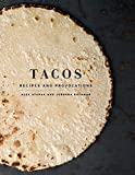 Tacos%3A Recipes and Provocations