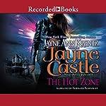 The Hot Zone: A Rainshadow Novel, Book 3 | Jayne Castle