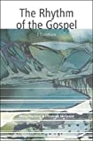 Rhythm of the Gospel, Philip Hacking, 1850785732