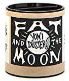 Fat and The Moon - Organic Yoni Duster Feminine