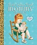 img - for LITTLE GOLDEN BK MOM book / textbook / text book