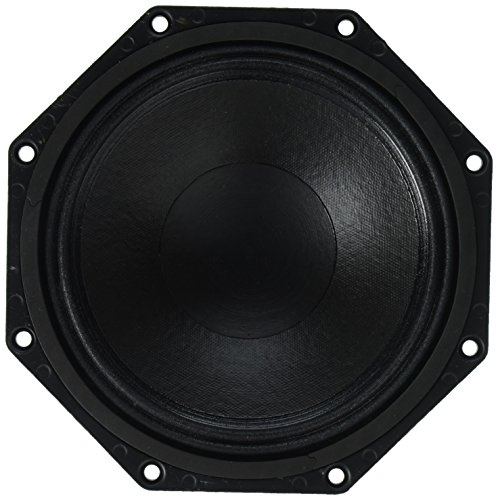 (B&C 8PS21 400W 8-Inch Woofer)