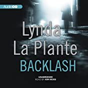 Backlash | Lynda La Plante