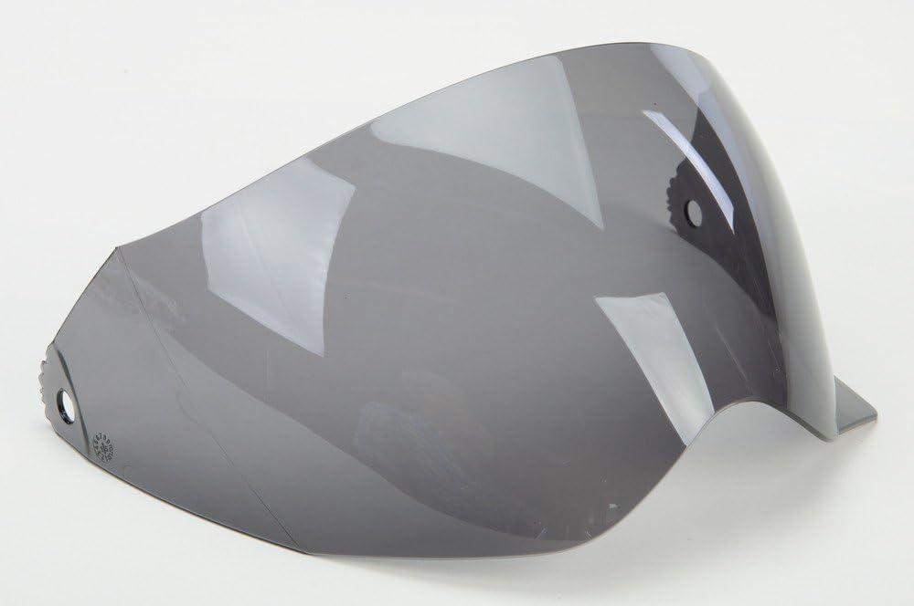 Gmax G011033 Helmet Shield