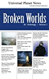 img - for Broken Worlds: An Anthology (Volume 1) book / textbook / text book