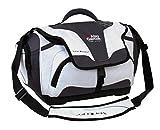 Abu Garcia Veritas Tackle Bag with 4 Utility Boxes