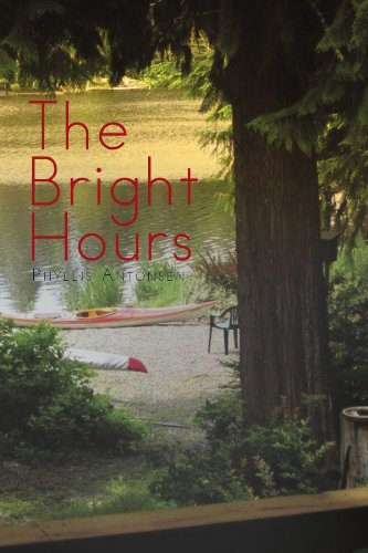 The Bright Hours