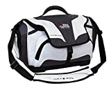 Abu Garcia Veritas Tackle Bag with 4 Utility Boxes