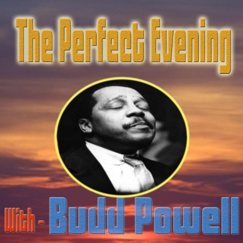 The Perfect Evening With Bud P...