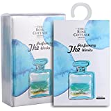 MYARO MR-04 8 Packs Large Ocean Scented Sachets for Drawer and Closet Best Gift