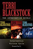 Front cover for the book Downfall (An Intervention Novel) by Terri Blackstock