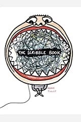 The Scribble Book Paperback