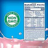 PediaSure Grow & Gain Non-GMO & Gluten-Free Shake