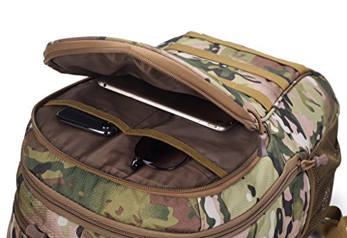camouflage backpack backpack camouflage iEnjoy iEnjoy camouflage camouflage iEnjoy camouflage backpack backpack iEnjoy backpack iEnjoy awBZqBIn6
