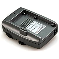 SmallRig V Battery Plate Adapter Battery Plate