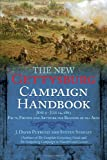 The New Gettysburg Campaign Handbook, J. David Petruzzi and Steven Stanley, 161121078X