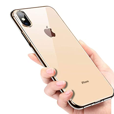 coque iphone xs accroche