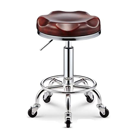 Awesome Amazon Com Barstools And Chairs Yxgh Beauty Salon Swivel Pdpeps Interior Chair Design Pdpepsorg
