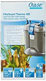 OASE Indoor Aquatics Filtosmart Thermo 100
