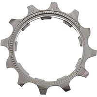 Baosity MTB Road Mountain Bike Cassette Cog 8/9/10/11 Speed 11/12/13T Freewheel Part