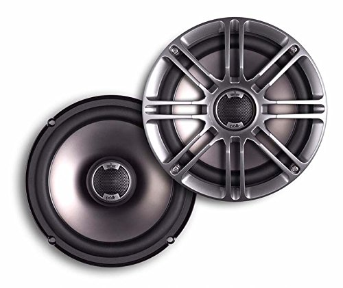 Polk Marine Certified DB Series Car Speakers