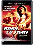 Born to Fight: Dragon Dynasty (Two-Disc Ultimate Edition) [Import]
