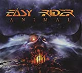 Animal by Easy Rider (2004-02-03)