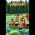 Lumberjanes #2 (of 8)