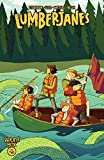 Lumberjanes #2 (of 8) (English Edition)